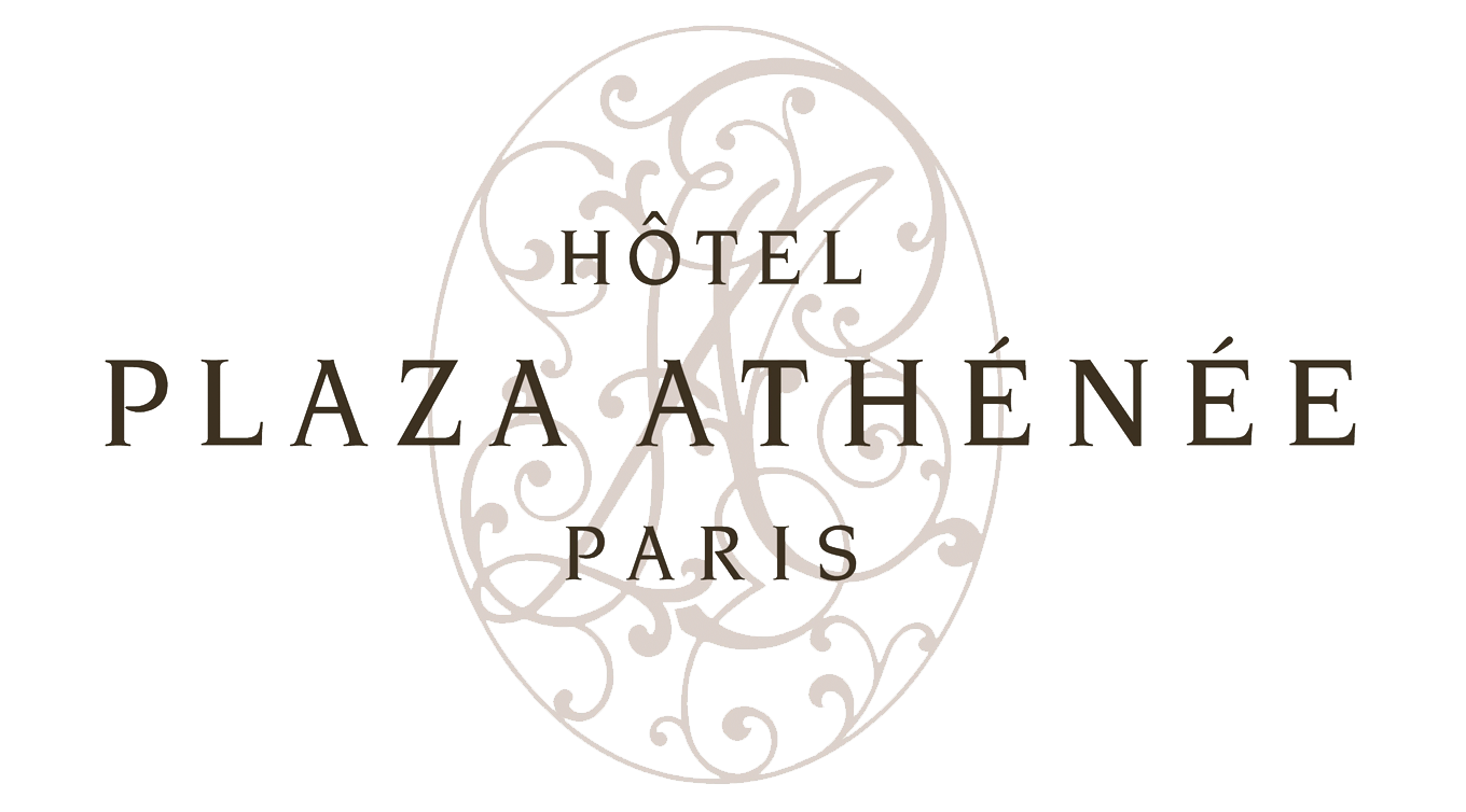 logo_hotel_PlazaAthenee